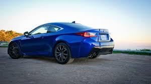 southside lexus houston rc f automotive reviews thread page 53 clublexus lexus forum