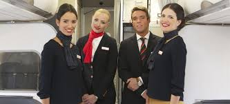 iberia abre una convocatoria contratar tripulantes cabina