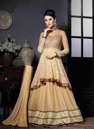anarkali suits online buy designer saree wedding lehenga