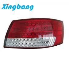 custom supra tail lights tail light mold tail light mold suppliers and manufacturers at