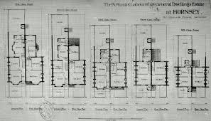 house layout planner size of living room free software is layout planner for