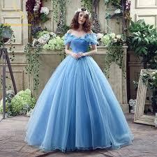 cinderella quinceanera dresses 2017 new gowns sky blue cinderella quinceanera dresses
