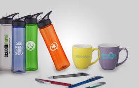 ten best promotional items printing company documart