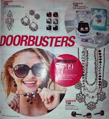 black friday deals jewelry stores stage store black friday ads sales deals 2016 2017 couponshy com