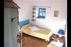 chambre chez l habitant brest chambre lenn vor rade de brest chambres d hôte à hanvec clévacances