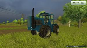 homemade 4x4 cummins 60s homemade tractor gamesmods net fs17 cnc fs15