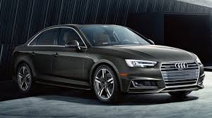 audi a4 lease specials audi specials in cockeysville md audi hunt valley