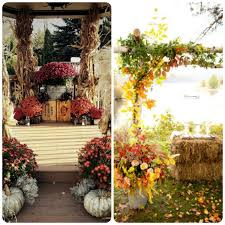 wedding ideas for fall fall wedding ideas uniquely yours wedding invitation