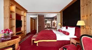 design hotel sã dtirol luxury mountain spa hotel in austria with child friendly facilities