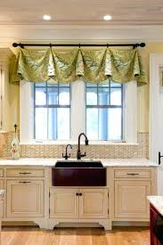 kitchen window treatment ideas pictures kitchen window treatment subscribed me