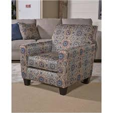 ashley furniture accent chairs furniture accent chair ashley furniture yvette accent chair