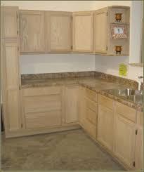 Lowes Kitchen Design Ideas by Kitchen Design Excellent Lowes Cabinets Decoration Ideas Lowe U0027s