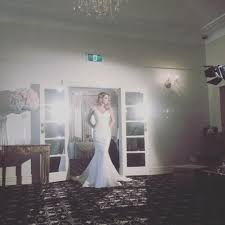 truly unique wedding venues in sydney australia lauriston house