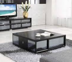 living room without coffee table olpe shaped floor vase for pine