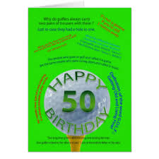 50 years birthday cards 50 years birthday greeting cards 50
