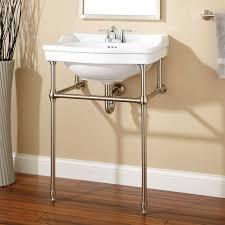 bathroom small bath vanity with sink small modern sink bathroom