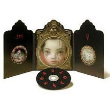 mark ryden art from dealers u0026 resellers ebay