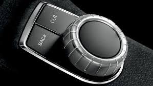 lexus is250 vs mercedes cla 250 build your 2018 cla250 4 door coupe mercedes benz