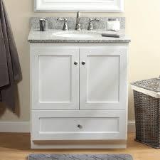 bathroom exciting wicker hamper with white strasser woodenworks
