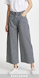 new women u0027s clothing styles u0026 fashions