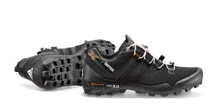 Kudos Home And Design Reviews New Shoe Roundup Mountain Running Shoes Coming In 2016