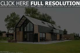 gable roof house plans hip roof house plans lovely design styles modern gable roof design