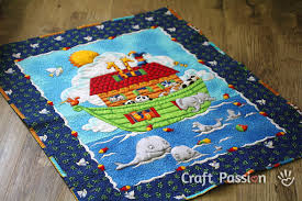 Duvet For Babies Road Runner Quilt Free Quilt Pattern Craft Passion U2013 Page 2 Of 2