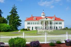 plantation style home plantation style home stock photo getty images