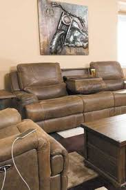 austin top grain leather sectional with ottoman austin leather power reclining sofa with drop down table austin