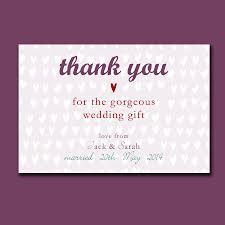 free engagement thank you cards templates u2014 anouk invitations