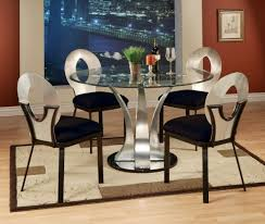 Hooker Furniture Dining Room Dining Room Costco Dining Room Table Costco Dining Room Table