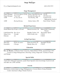 the 25 best student resume template ideas on pinterest