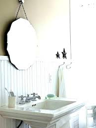Decorative Mirrors For Bathrooms Small Decorative Mirrors Cfresearch Co