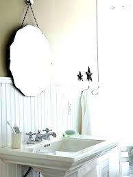 Decorative Mirrors For Bathrooms Small Decorative Mirrors Cfresearch Co