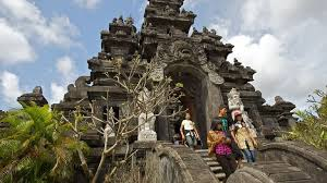 the best bali vacation packages 2018 c 61 your trip your way