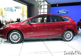 ford focus hatchback 2015 price with gas prices low now s the to buy a in electric car
