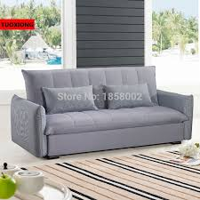 Living Room Settee Furniture by Bed Backrest Picture More Detailed Picture About Living Room