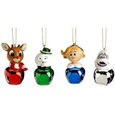 rudolph the nosed reindeer misfit toys hanging