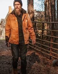 black friday carhartt jackets clearance items all apparel accessories u0026 gear carhartt