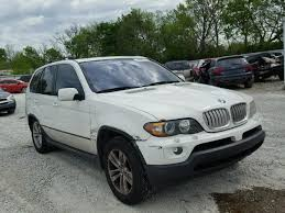 06 bmw x5 for sale auto auction ended on vin 5uxfb53586lv22678 2006 bmw x5 in ky