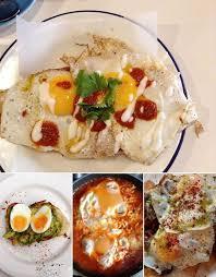 Dinner Egg Recipes 26 Of The Sexiest Egg Recipes For Breakfast Brunch Or Dinner