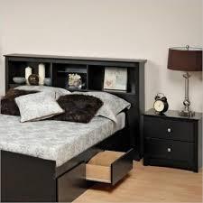 full bedroom furniture set fresh full bedroom furniture