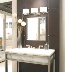 bathroom lighting ideas photos luxuriant best bathroom light fixtures ideas ideas bathroom
