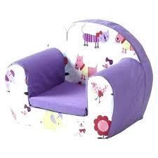 siege en mousse pour bébé fauteuil en mousse enfant babycalin fauteuil hippopotame