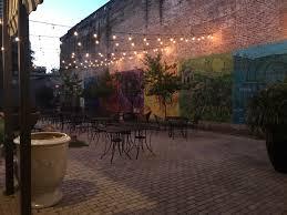 new orleans restaurant news