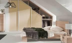 peinture chambre sous pente décoration peinture chambre sous pente 12 nanterre meuble