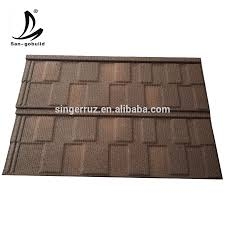 Low Budget House Plans In Kerala With Price Low Cost Roofing Sheets In Kerala Low Cost Roofing Sheets In