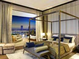 Interior Designer In Surat Beats Ahmedabad Vadodara In Luxury Real Estate