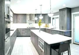 painted vs stained kitchen cabinets kitchen cabinets stain or paint advertisingspace info