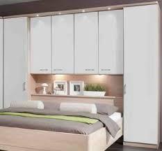 Bedroom Storage Design Best 25 Shelving Over Bed Ideas On Pinterest Bed In Corner